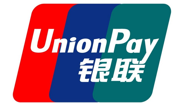 VPDD CHINA UNIONPAY INTL.CO.,LTD (HA NOI)