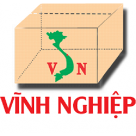 CTY GIAY VINH NGHIEP