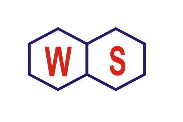 WOLSUNG VINA CHEMICALS FOR SYNTHETIC RESINS