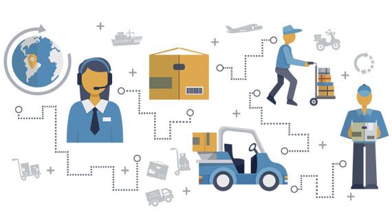 鼎鵬貿易有限責任公司