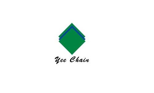 鎰呈行股份有限公司 YEE CHAIN international co.,ltd