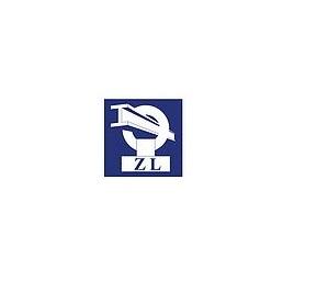自力重鋼&營造工程責任有限公司 ZILEI STEEL & CONSTRUCTION CO.,LTD