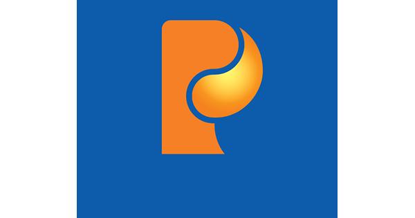 Petrolimex dự kiến giảm gần 3 tỷ USD doanh thu năm nay