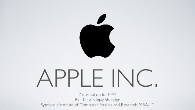 蘋果增加力度 支撐240萬個美國就業