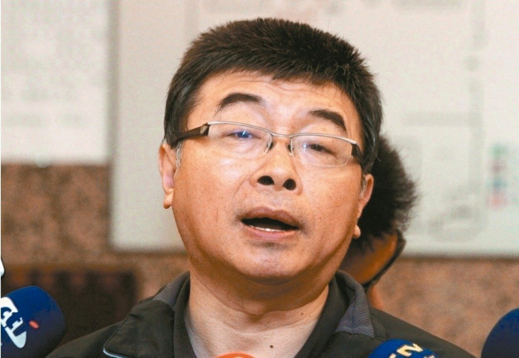 蔡英文、陳水扁的醜聞弊案 邱毅:歷史總是巧妙地輪迴