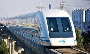 2019國慶假期火車票明起開搶 這幾條線路車票緊俏!