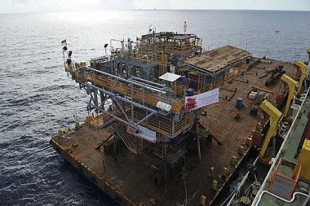 印尼将招标10个石油项目