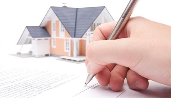 簽訂住房先租後買合同若干注意事項