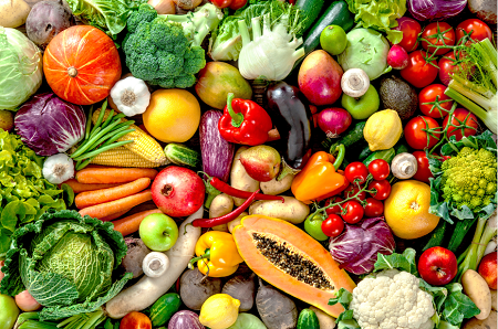 增設流動商店為民眾供應食品