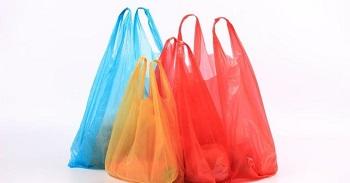 嚴查塑料袋廠商繳稅實況