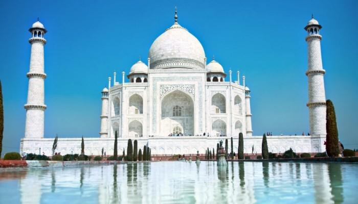 印度經濟是全球成長最快的新興經濟體之一