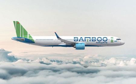 越竹航空公司將獲重新簽發空運執照