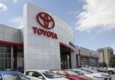 日本丰田合成公司将扩大在越南生产规模