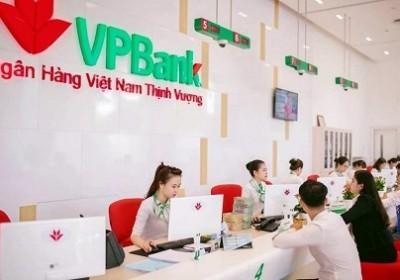 雖受疫情影響 越南增長速度仍為東南亞之最