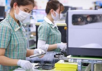 越南仍是一个具有吸引力的投资目的地