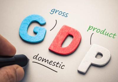 至 2025 年數字經濟佔國家 GDP 20%