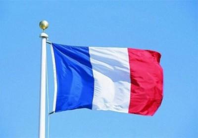 法國總統馬克龍:2019年將是決定性的一年