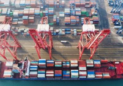 Giải quyết tình trạng kẹt cảng, thiếu container để gia tăng xuất khẩu