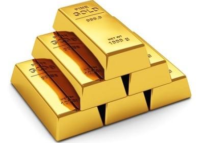 8月25日上午越南国内黄金价格每两下降5万越盾