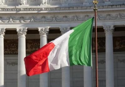 意大利企业十分注重越南市场