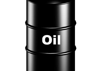 國際油價再現暴漲 美俄沙聯合減產有難度