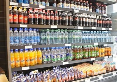 含糖飲料隱憂,研究:多喝 100 毫升罹癌風險增 18%