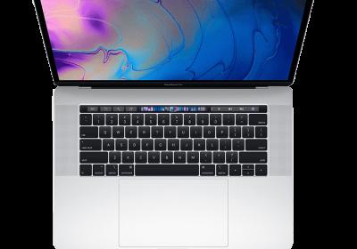 部分蘋果 Macbook Pro 被禁止帶上飛機