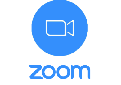 Zoom 資安問題頻傳 新加坡教育部停用