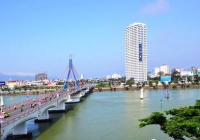 岘港市努力完成2021年公共投资资金到位计划