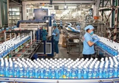 胡志明市:避免生产活动发生中断