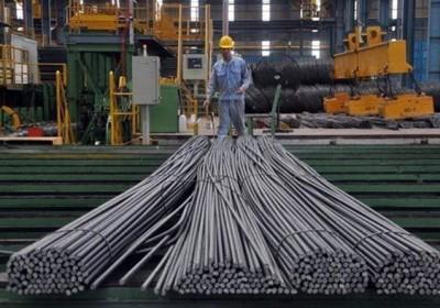 从现今到年底越南钢铁行业继续保持增长势头