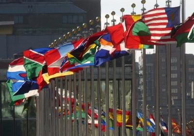 疫情 割裂 通脹世界經濟復甦仍需過三關