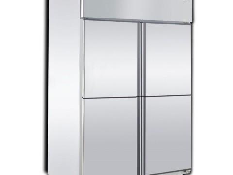 堃霖冷凍空調機股份有限公司
