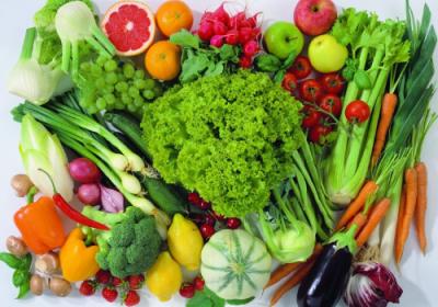 大勒蔬菜價格大幅調升