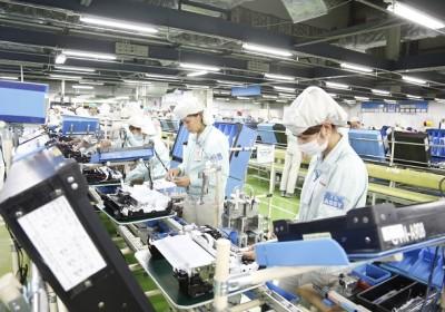 越南着力提升增长质量