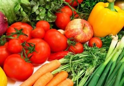 越南农产品关注印度市场