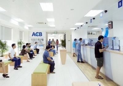 亞洲銀行推出第二期優貸計劃