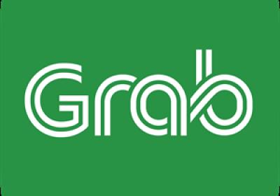Grab拟对越南进行大规模投资