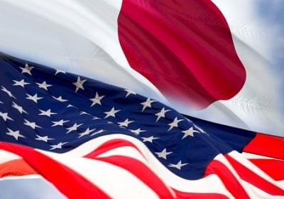 共同社:美國已解除福島等14縣農、食產品進口限制