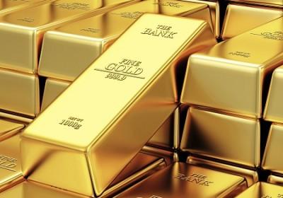9月22日上午越南國內黃金價格上漲5萬越盾