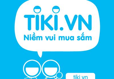 攜手Tiki成立台灣館 台灣經貿網 攻越南跨境電商