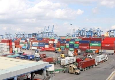 疫情期間越南引進的外國直接投資仍增長了 4.4%