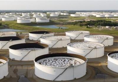 Giá dầu thế giới nối lại đà tăng trong phiên giao dịch 7/10