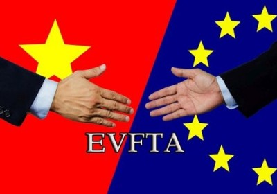 企業主動瞭解自由貿易協定資訊
