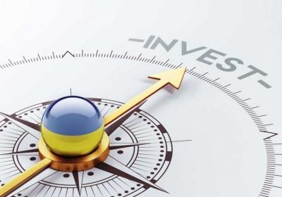前7個月外國投資額達 202 億美元