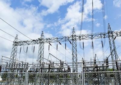 泰国第三大电力生产商拟在越南投资兴建电厂
