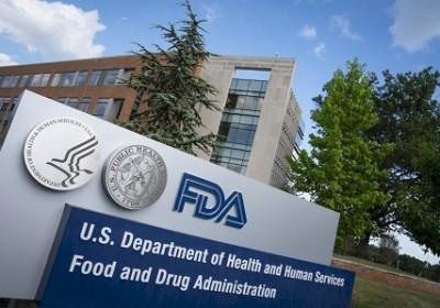 美FDA專家不贊成全民追加疫苗 只建議針對65歲以上及重病者