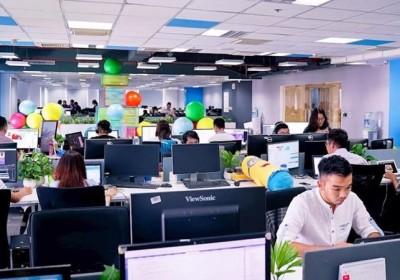 Nhiều ngành nghề tăng tuyển dụng nhân sự hậu COVID-19