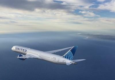 美國將放寬入境限制 全球航空業如釋重負