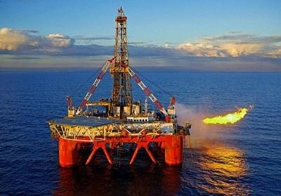 越南石油勘探开采总公司连续10年提前完成全年既定目标